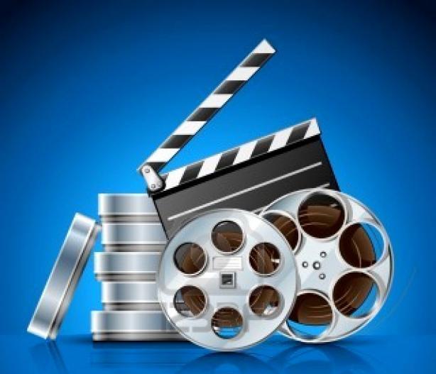 Video resumen de gestión SPA – Covid 19