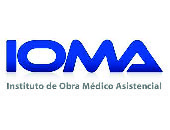 Requisitos para facturar IOMA – Prestaciones julio 2014