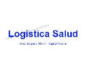 Nuevo convenio: Logística Salud S.A.