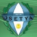 Nuevo Convenio: OSETYA