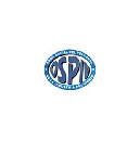 Nuevo Convenio OSPIV (Industria del vidrio)