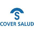 Novedad Cover Salud