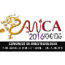 Congreso de Anestesiología Hong Kong – Beneficio especial HSBC