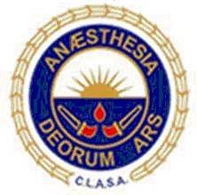 Estudio CLASA de bienestar ocupacional del anesestesiólogo latinoamericano