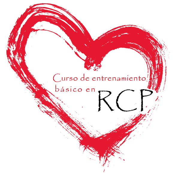 Jornada Nacional de Reanimación CardioPulmonar (RCP)