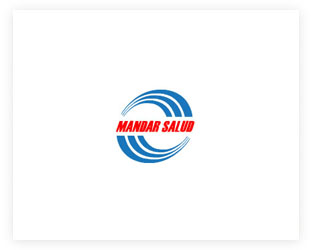 """Novedades """"MANDAR SALUD S.A."""" y Clínica de la Ribera Ensenada"""