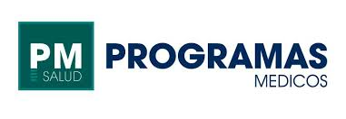 Nuevo convenio con Programas Médicos
