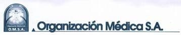 """Nuevo Convenio con """"Organización Médica S.A"""""""