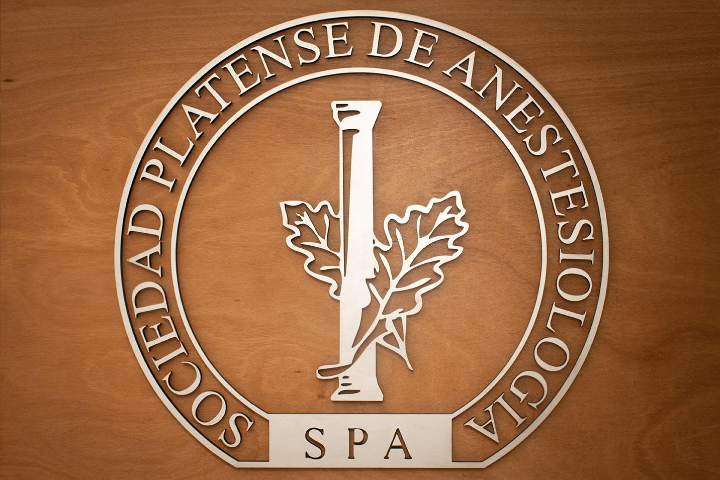 Programa de Postgrado en Docencia Superior para profesionales de la Salud