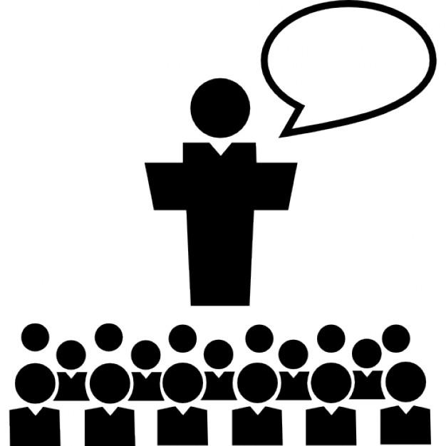 Curso de Liderazgo, Gerenciamiento y Oratoria