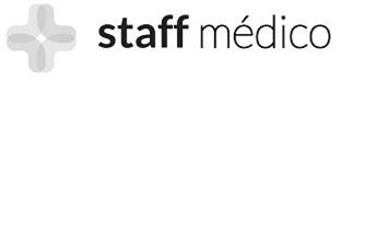 Nuevos convenios: Staff Médico y Clínica Belgrano