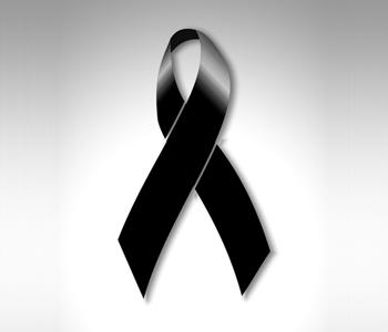 Fallecimiento del Dr. Oscar Labadie