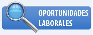 Oportunidad Laboral: nuevo convenio con el Htal. Castelli