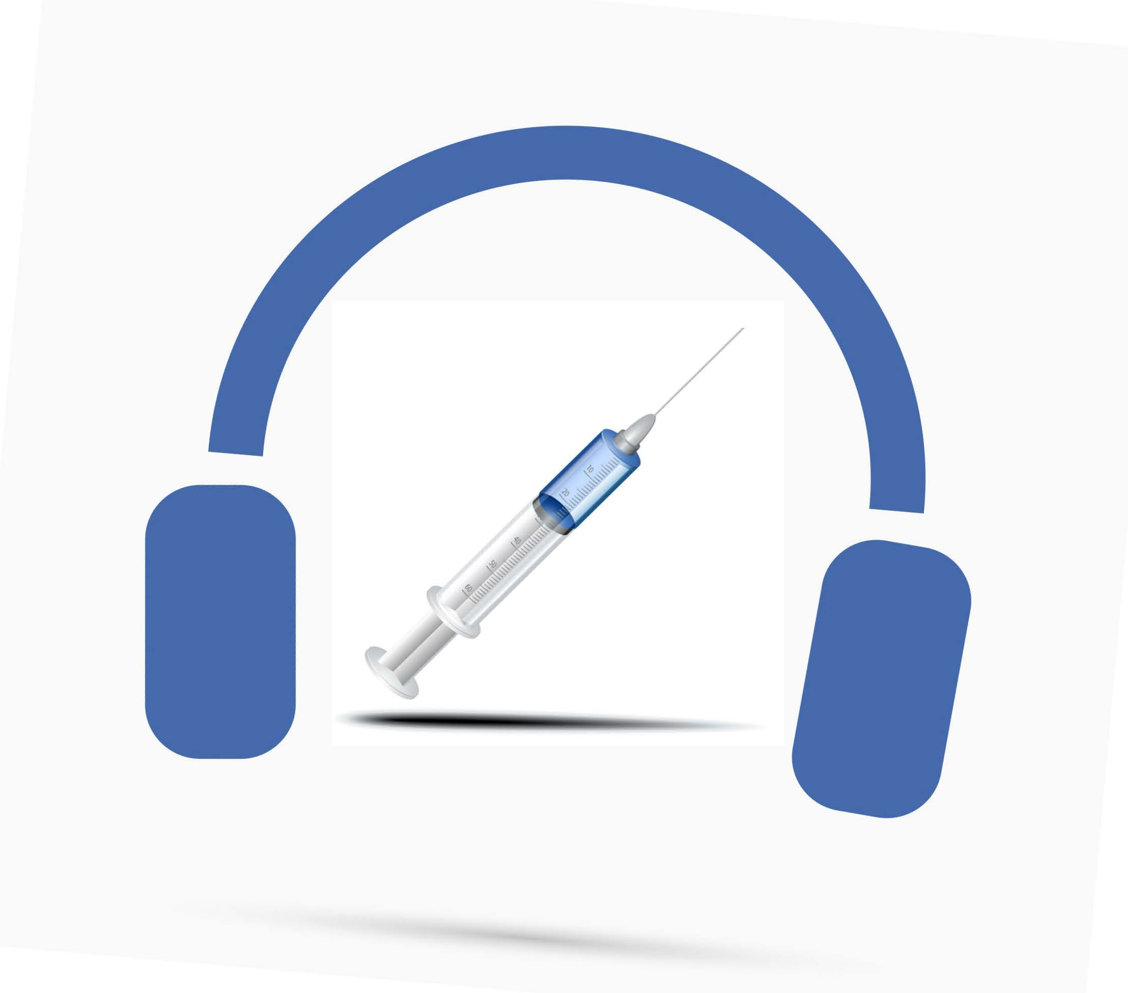 Podcast SPA: formación continua cada vez más cerca de nuestros anestesiólogos