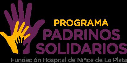La SPA estuvo presente en el desayuno de la Fundación Padrinos Solidarios