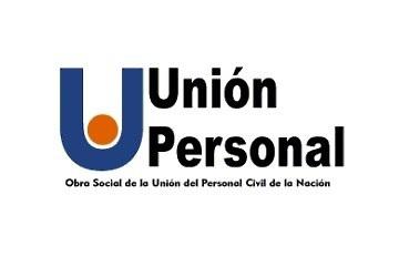 Unión Personal: información importante
