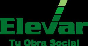 Nuevo convenio con la obra Social de Pasteleros: ELEVAR
