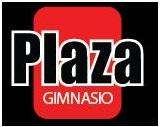Bonificación para socios y personal de la SPA en el Gimnasio Plaza