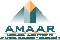 """""""Alto! Analgesia Multimodal Segura"""": organiza la A.M.A.A.R"""