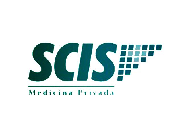 Información SCIS