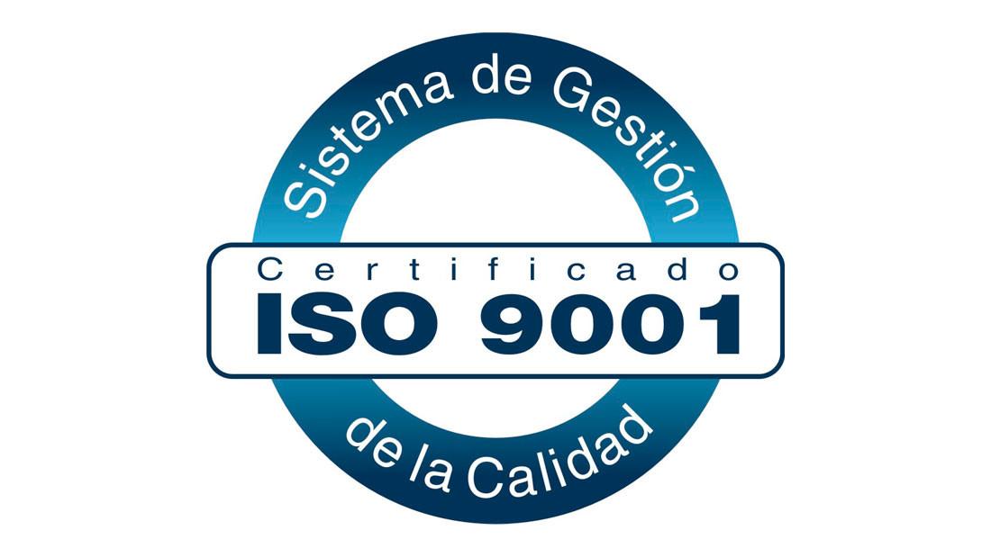 El CESSPA obtuvo la Certificación de la Norma ISO 9001:2015 de IRAM