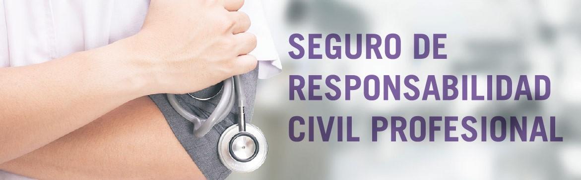 Información importante para socios: Seguro de Responsabilidad Civil