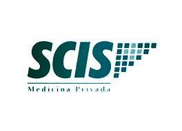 Novedades Obra Social SCIS