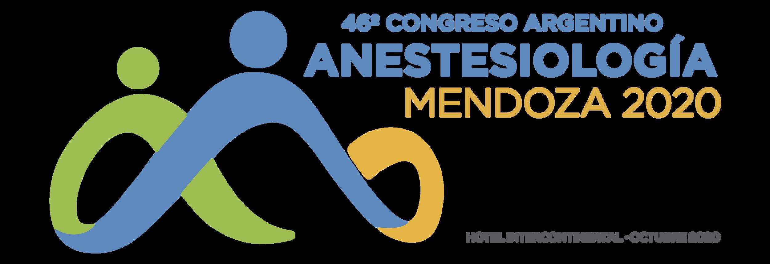 46° Congreso Argentino de Anestesiología